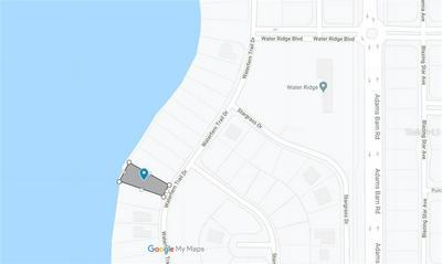 647 WATER FERN TRAIL DR, Auburndale, FL 33823 - Photo 2