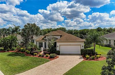 12230 LAVENDER LOOP, BRADENTON, FL 34212 - Photo 2