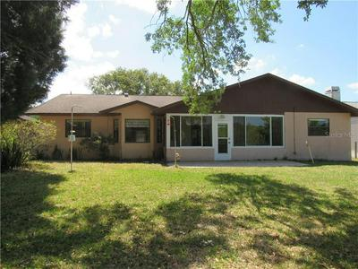 12701 PECAN TREE DR, HUDSON, FL 34669 - Photo 2