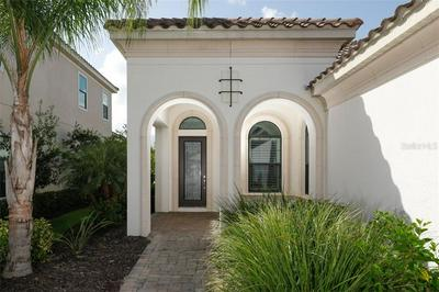 7614 WINDY HILL CV, Bradenton, FL 34202 - Photo 2