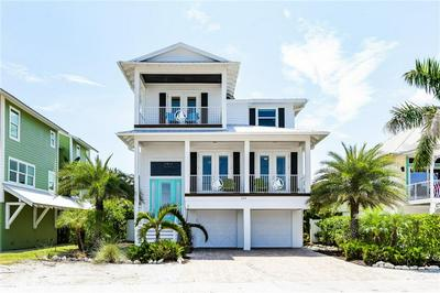 205 S BAY BLVD, ANNA MARIA, FL 34216 - Photo 1