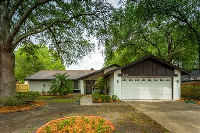 112 YEARLING DR, Lake Mary, FL 32746 - Photo 1