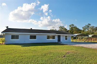2000 MCCLELLAN RD, FROSTPROOF, FL 33843 - Photo 2