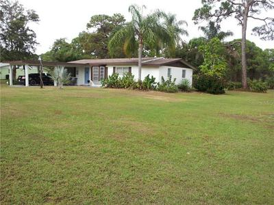 1658 OVERBROOK RD, Englewood, FL 34223 - Photo 1