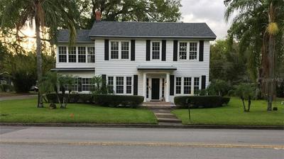 1820 SANFORD AVE, SANFORD, FL 32771 - Photo 1