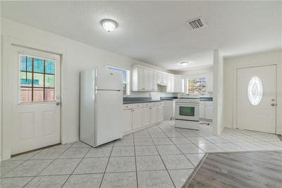 3503 LIBBY LOOP, TAMPA, FL 33619 - Photo 2
