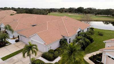 1917 SAN SILVESTRO DR, VENICE, FL 34285 - Photo 2