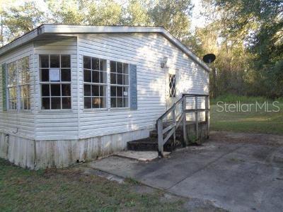 12050 W HIGHWAY 316, REDDICK, FL 32686 - Photo 2