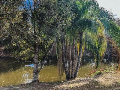 272 WATERSIDE ST, PORT CHARLOTTE, FL 33954 - Photo 2