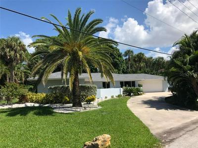 303 GIVENS ST, Sarasota, FL 34242 - Photo 1