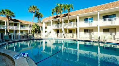 7100 GULF DR UNIT 118, HOLMES BEACH, FL 34217 - Photo 1