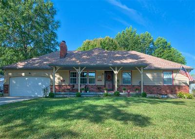 4924 S GRAND AVE, Independence, MO 64055 - Photo 1