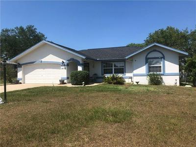 4375 SE 107TH LN, BELLEVIEW, FL 34420 - Photo 1
