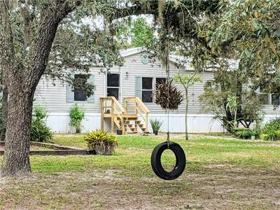 16952 MONTEVERDE DR, SPRING HILL, FL 34610 - Photo 1