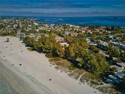102 39TH ST # 7, HOLMES BEACH, FL 34217 - Photo 1