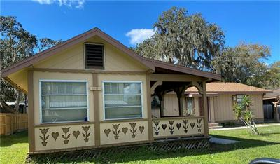 11207 CASA LOMA DR, RIVERVIEW, FL 33569 - Photo 1