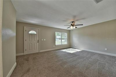 4204 SE 134TH PL, Summerfield, FL 34420 - Photo 2
