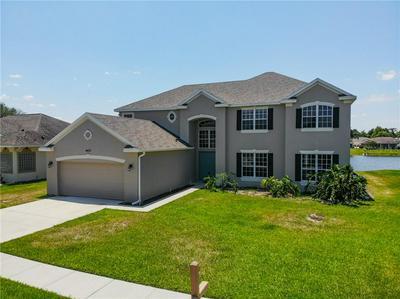 4477 BETHANY LN, Titusville, FL 32780 - Photo 1
