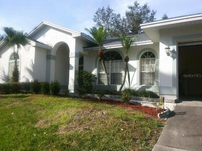 1706 SUNKISSED DR, TARPON SPRINGS, FL 34689 - Photo 1