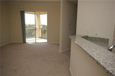 5168 NORTHRIDGE RD UNIT 312, SARASOTA, FL 34238 - Photo 2