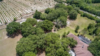 10427 OAK CANOPY JCT LOT 98, Thonotosassa, FL 33592 - Photo 2