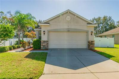 12111 56TH ST E, PARRISH, FL 34219 - Photo 1
