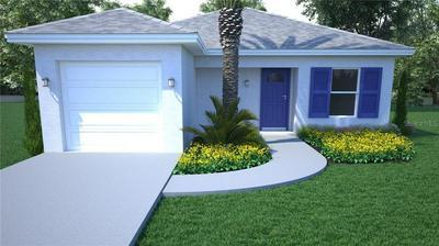 3718 ALMOND AVE, Sarasota, FL 34234 - Photo 1