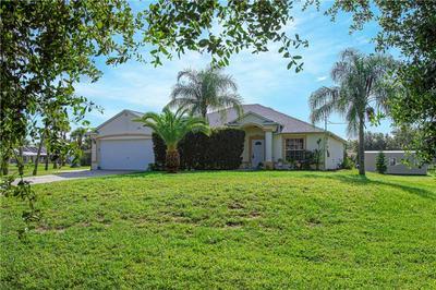 4585 KUMQUAT ST, Cocoa, FL 32926 - Photo 1