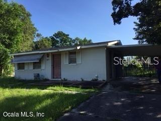 3675 SW 147TH LANE RD, Ocala, FL 34473 - Photo 2