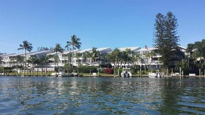 615 DREAM ISLAND RD # 204, LONGBOAT KEY, FL 34228 - Photo 1