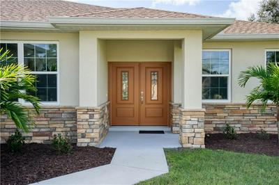 2625 TRILBY AVE, NORTH PORT, FL 34286 - Photo 2