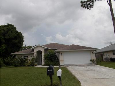 1039 PIEDMONT RD, VENICE, FL 34293 - Photo 1