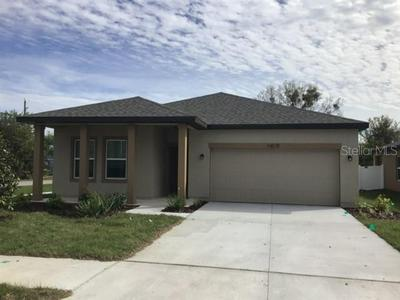 11619 PACE BEND CT, Gibsonton, FL 33534 - Photo 1