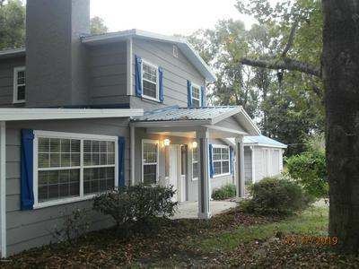 1318 SW 122ND STREET, ARCHER, FL 32618 - Photo 1