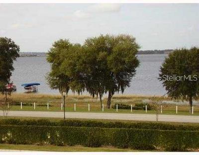 228 NAUTICA MILE DR, Clermont, FL 34711 - Photo 2
