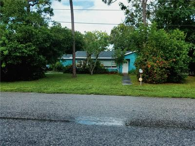 532 S CREST AVE, CLEARWATER, FL 33756 - Photo 1