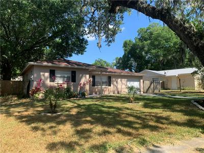 529 ROBIN HILL CIR, BRANDON, FL 33510 - Photo 2