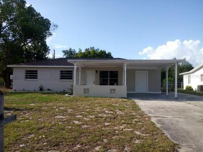 2520 LAWNDALE RD, Lakeland, FL 33801 - Photo 1