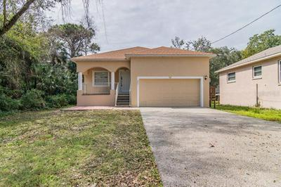 5941 MOHR LOOP, TAMPA, FL 33615 - Photo 1