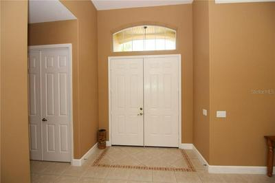 1299 HILL STREAM DR, GENEVA, FL 32732 - Photo 2