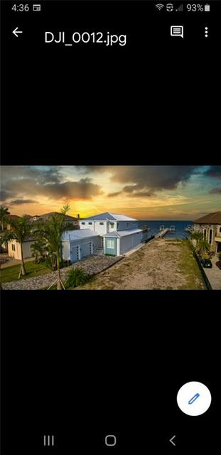 6612 SURFSIDE BLVD, APOLLO BEACH, FL 33572 - Photo 2