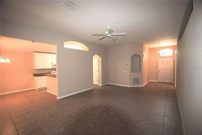 1201 BEXLEY CT, Deland, FL 32720 - Photo 2