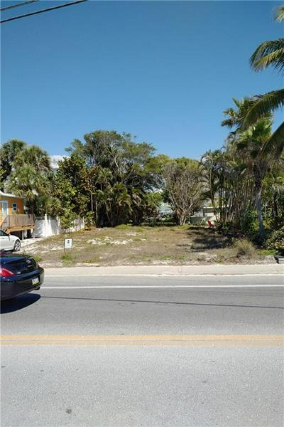 1205 GULF DR S # A, BRADENTON BEACH, FL 34217 - Photo 2