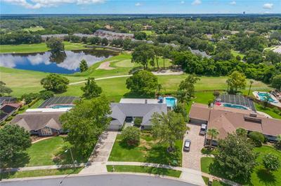 237 COBLE DR, LONGWOOD, FL 32779 - Photo 2