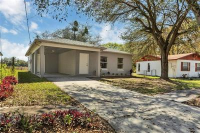 1728 GREEN RIDGE RD, TAMPA, FL 33619 - Photo 1