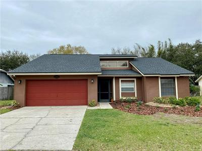 12012 VERMILLION WAY, RIVERVIEW, FL 33569 - Photo 1