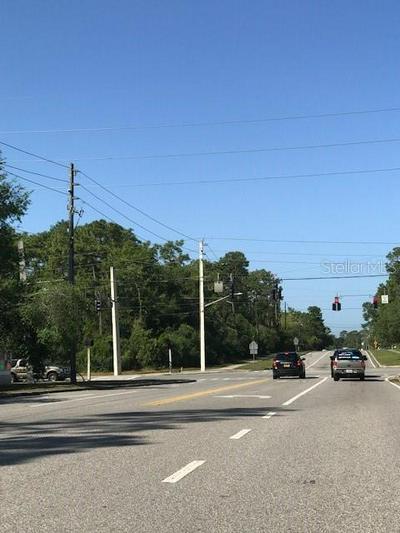 1407 COURTLAND BLVD, Deltona, FL 32738 - Photo 2