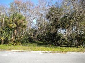 PADDOCK STREET, Orlando, FL 32833 - Photo 1