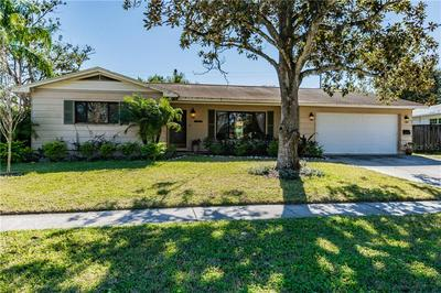 10714 CARROLLWOOD DR, TAMPA, FL 33618 - Photo 1