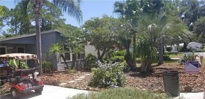 329 WESTWOOD DR, Leesburg, FL 34748 - Photo 2